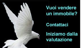 Valutazione e Perizia giurata immobili a Napoli. ITALCASA ...